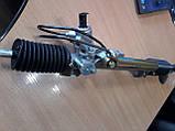 Гидроцилиндр рулевой рейки Саманд, фото 6