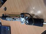 Гидроцилиндр рулевой рейки Саманд, фото 7