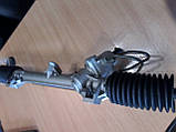 Гидроцилиндр рулевой рейки Саманд, фото 8