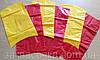 Пакеты для вызревания сыров(МАЛЕНЬКИЕ)