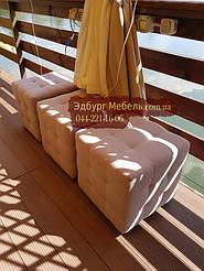 Заказать диваны от Эдбург-мебель +38044221-16-06 городской +38063605-40-50 Лайф +38066768-68-58  https://edburg-mebli.com.ua/g1024249-mebel-dlya-kafe?sort=-date_created