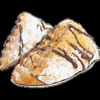 "Печенье ""Карпаты"" 0,8 кг т. м. Мария"