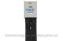 Молния YKK потайная 30см Тип3 неразъёмная