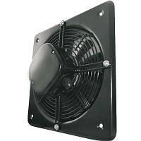 Осевой настенный вентилятор Dospel (Доспел) WOKS 500