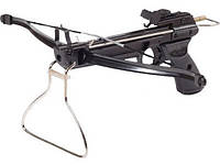 """Арбалет спортивный """"Pistol Crossbow""""."""