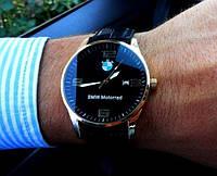 Мужские наручные часы BMW. Мужские часы. Наручные часы. Модные мужские часы.