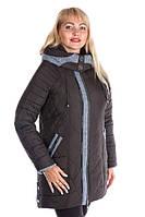Женские пальто,пуховики,куртки, зима. (Батальные размеры)