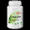 Грин Стар (90 капсул) - комплекс витаминов из морских водорослей