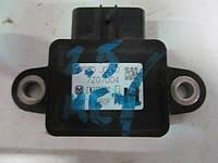 Датчик стабилизации кузова X-Trail T31 07-12 (Ниссан Х Трейл)  (Оригинальный № 47930JG200)