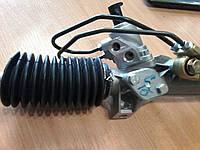 Пыльник рулевой правый на Саманд, фото 1