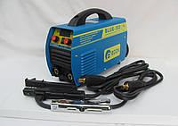 Сварочный аппарат инверторного типа Edon Blue MMA-300