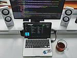 Почему «тормозит» компьютер и что с этим делать