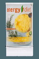 Energy Diet омлет