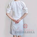 """Сукня жіноча """"Конвалія"""", фото 2"""