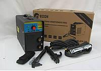 Инвертор Сварочный  Edon Black-300 гарантия 3 года