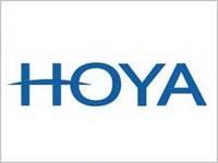 Компания Hoya Corp. завершила приобретение Performance Optics