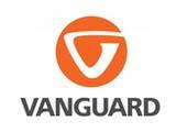 Фото-сумка Vanguard OUTLAWZ 16Z