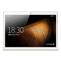 Планшет Onda V10 3G Tablet PC, 10.1'', 1+16Gb