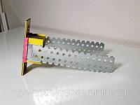 Потолочный подвес Шуманет-коннект К15 специальный