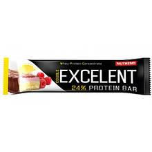 Протеїновий батончик Excelent Protein Bar Double Nutrend 85 g