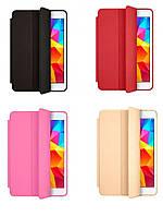 "Чехол-подставка для Samsung Galaxy Tab 4 7.0"" T230/T231/T235, разные цвета"