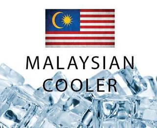 Malaysian Cooler (Малазийский кулер)