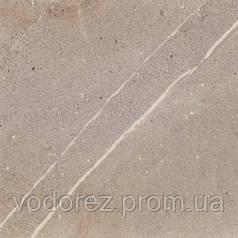 CORNERSTONE GRANITE STONE X604F7R 60x60x2