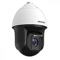 IP SpeedDome Darkfighter Hikvision DS-2DF8836IV-AELW