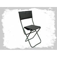 Складной стульчик WP5 ZO. Упаковка бесплатная