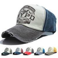 Повседневная бейсболка, кепка, хип-хоп кепка, унисекс, для женщин и мужчин