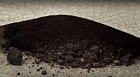 Геотекстиль термоскрепленный 200г/м2 рулон 500м2