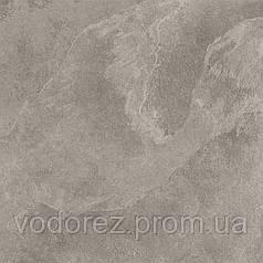 CORNERSTONE  SLATE GREY X604F8R 60x60x2