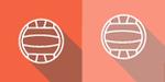 Как выбрать мяч для водного поло?
