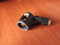( 01/2029 ) Крепление, держатель для микрофона микрофонной стойки