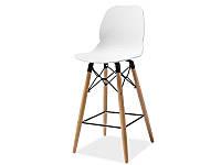 Барный стул ITALO H1 (Signal)