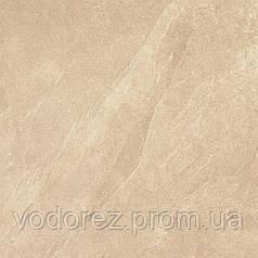 ARDESIA GOLD X60G23R 60x60х2.0