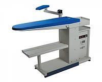 Гладильный стол Silter TS DPS 37