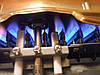 Газовые нагреватели - типы, схемы, разновидности