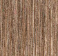 Forbo 4055 P Natural Linea PRO виниловая плитка Effekta Professional