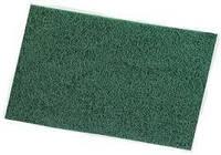 NCPro Шлифовальный войлок (зелёный)