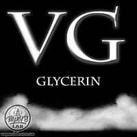 Глицерин фармакопейный (VG)