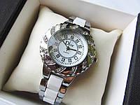 Часы женские Diorо, фото 1