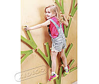 Детский скалодром «Невероятные веточки на каркасе» KIDIGO SDS04