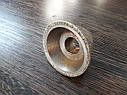 Конусный камень для станка СОМ, фото 3