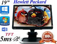 HP L1908w Widescreen LCD Monitor