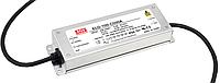 Блок питания Mean Well ELG-100-C500A Драйвер для светодиодов (LED) 100 Вт; 100~200 В; 0,5 А (AC/DC Преобразователь)