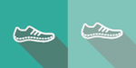 Выбор кроссовок беговых