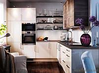 Кухня Модерн №49