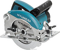 Электропила HYUNDAI C C 1500-190