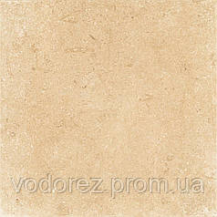 KINGSTONE GOLD X60NF3R 60x60х2.0